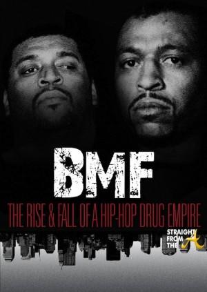 BMF DVD1