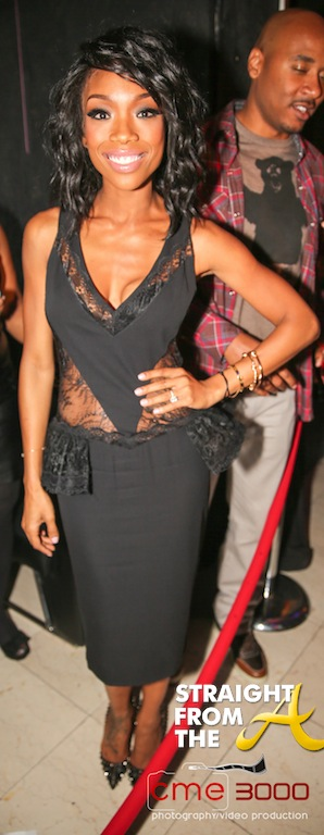 BRANDY NORWOOD TIPs PEEP SHOPW BET HH Awards AFTER PARTY 2013 038 CME 3000_