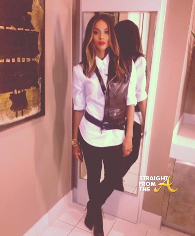 ciara instagram 2