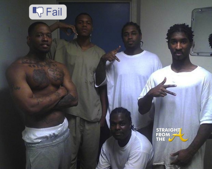 gangs in oklahoma The trial was a culmination of a long-term investigation into the senior leadership of a local street gang in oklahoma city according to evidence presented at trial and court records, ingram and banks were both high-ranking gang members and large-scale cocaine base distributors in oklahoma city.
