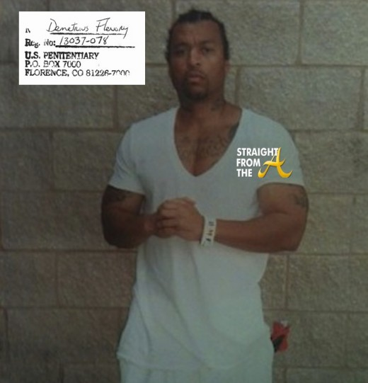 Demetrius-Flonery-300x400