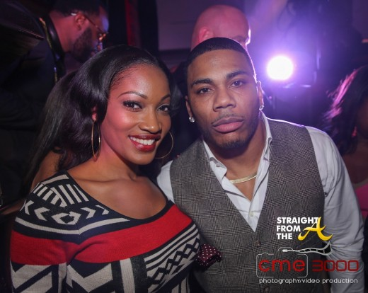 ERICA DIXON NELLY TIPs PEEP SHOPW BET HH Awards AFTER PARTY 2013 036 CME 3000_
