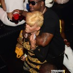 Gucci Mane Keyshia KaOir 2