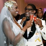 Sneak Peek: Nene Leakes Argues With Wedding Planner & Calls ReMarriage 'Horror Story'… [VIDEO]