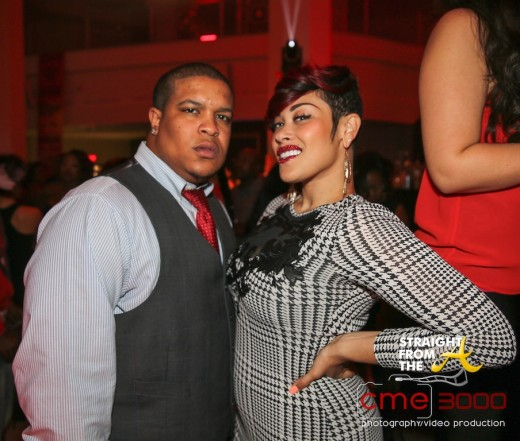 KEKE WYATT TIPs PEEP SHOPW BET HH Awards AFTER PARTY 2013 040 CME 3000_