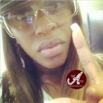 #TheApod – R&B Diva Lil Mo Releases 'L's Up' + New Music From Soulja Boy, R. Kelly, Solange & More…