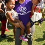 Neyo Kids Day 090713-9