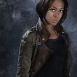 Nicole-Beharie-in-SLEEPY-HOLLOW-TV-Series-3