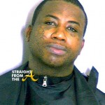 MUGSHOT MANIA: Gucci Mane Heads Back to Jail for Guns & Drugs + Mall Fight Victim Speaks… [VIDEO]