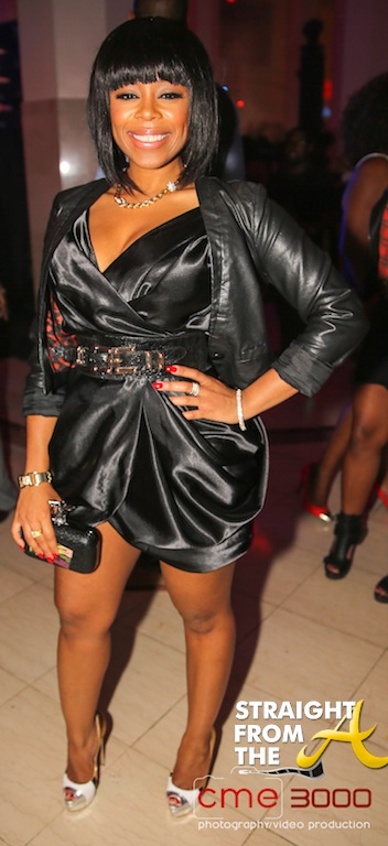 SHAY JOHNSON TIPs PEEP SHOPW BET HH Awards AFTER PARTY 2013 002 CME 3000_