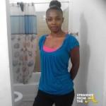 Sharda Perkins Facebook StraightFromTheA 3