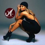 #TheApod – Ciara Releases 'OVERDOSE' Single + New Videos From Drake, Mike Will Made It & More…