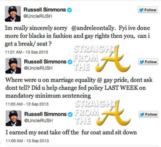 russellsimmons tweets 091613