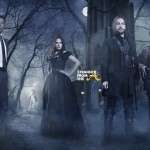 sleepy_hollow_key_art
