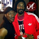 The Apod – Eddie Murphy 'Red Light' ft. Snoop Lion (OFFICIAL VIDEO) + New Music From Lyfe Jennings, Mario, 2Chainz & More…