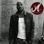 "#TheApod – Young Jeezy Releases 'In My Head' + Musiq Soulchild & Syleena Johnson's ""Promise & More…"