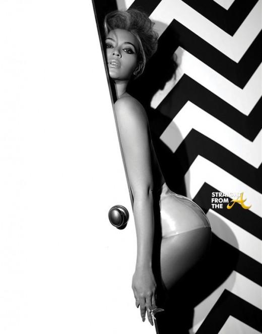 Beyonce Herring 6