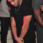 Drake Dancing