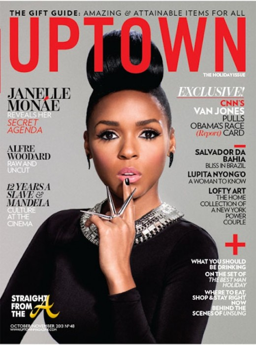 JM Uptown Cover