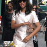 Kerry Washington Talks #SCANDAL On Good Morning America + Watch Season 3 Trailer… [VIDEO]