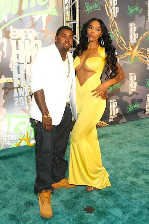 BET Hip Hop Awards 2007