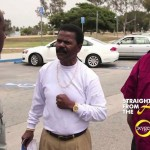 FOR DISCUSSION: Materialism & Religion? WWJD? – 1st Look #PreachersofLA Premiere Episode… [FULL VIDEO]