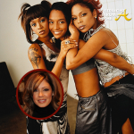 READ THIS: Pebbles Issues Official Statement Regarding TLC Biopic…