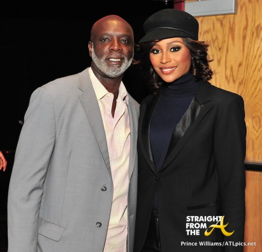 Peter Thomas Cynthia Bailey 12 Years a Slave