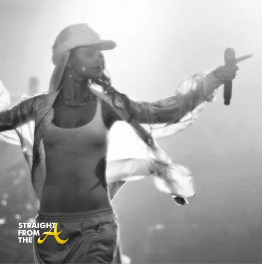 Rihanna Abu Dhabi StraightFromTheA 2013-12