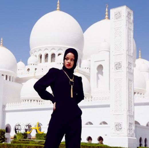 Rihanna Abu Dhabi StraightFromTheA 2013-4