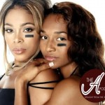 #TheAPod – TLC Releases Official Video for 'Meant To Be' + New Music From NeYo, Keke Palmer, Fat Joe & More…