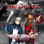 #TheAPod – Ying Yang Twins Release 'Twurk Or Die' Mixtape + Lady Gaga Collabs w/R. Kelly for 'Do What U Want' & More…