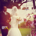 deitrick-haddon-new-wife