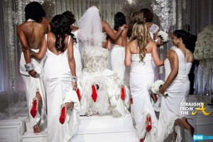 i-dream-of-nene-season-1-wedding-08