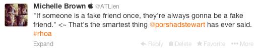 ATLIEN Tweet 2
