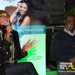Cynthia Bailey Peter Thomas Book Launch Bar One StraightFromTheA-8
