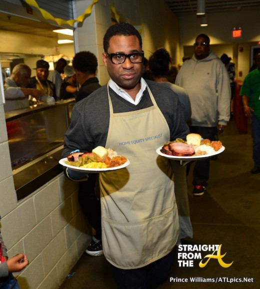 Jeezy Feeds Homeless-23