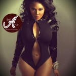 #TheApod – Lil Kim Returns With 'Dead Gal Walking' + New Music From Jacob Latimore, Omarion & More…