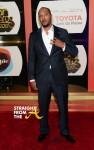 Lyfe Jennings 2013 Soul Train Awards