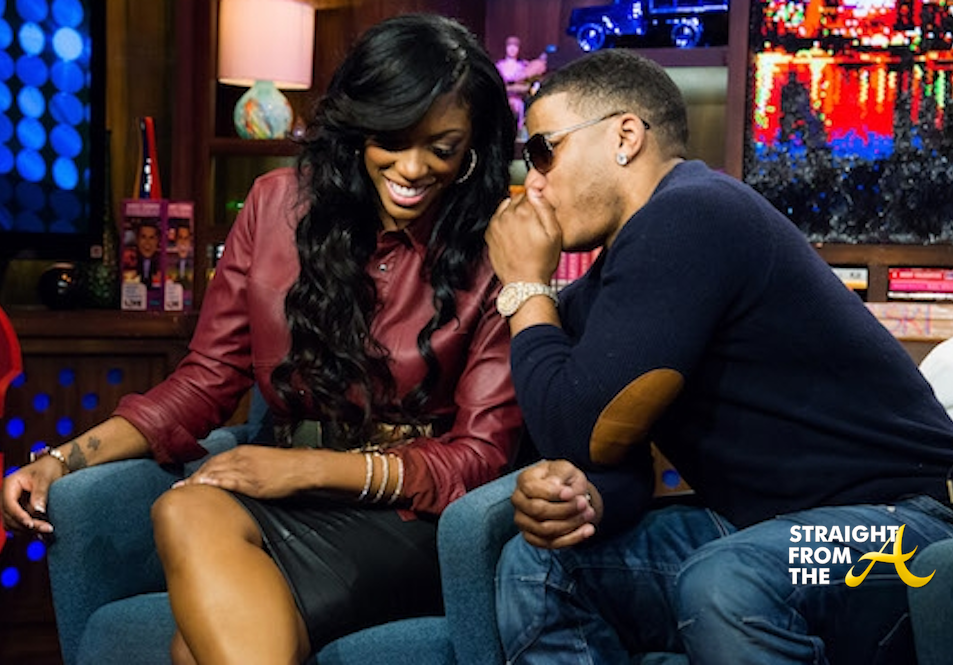 who is porsha stewart dating Porsha williams is currently starring on both the new celebrity apprentice and real housewives of atlanta but, on rhoa, we have gotten to see a lot of her best friend.