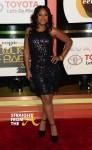 Trina Braxton - Soul Train Awards 2013 - 1