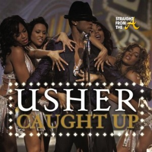 Usher-Caught-Up-Pt.2