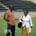 Iyanla: Fix My Life 2