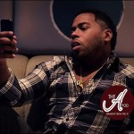 #TheAPod – Bobby V Releases 'KoKo Lovely' Video, Kandi Burruss Sings For Christmas & More…