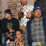 Bow Wow and Joie 2013  Straightfromthea 2