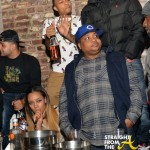 Bow Wow and Joie 2013  Straightfromthea 3
