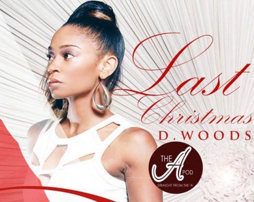 D-Woods-Last-Christmas(1)