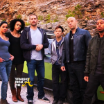 Fast Furious 7 Cast 2013 StraightFromTheA