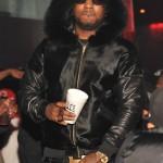 Jay-Z Magna Carta Official Aterparty Atlanta StraightFromTheA-12