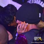 Jay-Z Magna Carta Official Aterparty Atlanta StraightFromTheA-22
